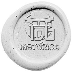 Histórica