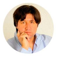 José A. Jimenez-Barbero